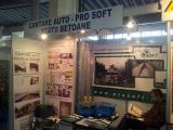 prosoft-expo-construct2013-01.jpg