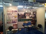 prosoft-expo-construct2013-02.jpg